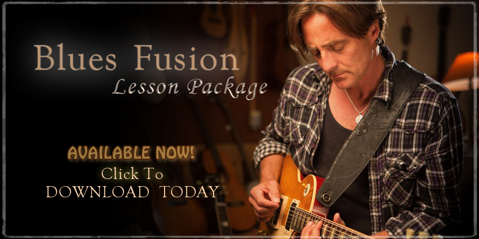 Allen_Hinds_Blues_Fusion_Lesson_Package_v1_Banner_sp