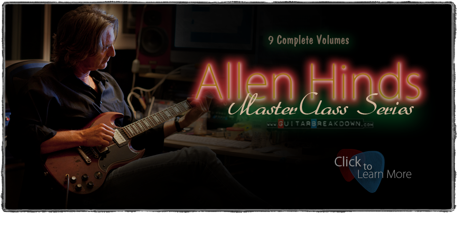 Allen_Hinds_MasterClass_Lesson_Package